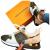 Fashion LV Sneakers