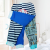 Baby pajama-3 pc set