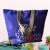 Fashion Canvas Shoulder Bags