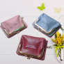 Ladies mini purses