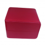 Classy watch gift boxes